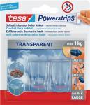 Tesa Powerstrips