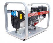 GE 5000 HBM Mosa Stromerzeuger