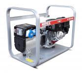 GE 7000 HBM Mosa Stromerzeuger
