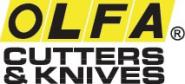 Folien-/Papierschneider SK-10