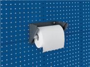 Papierrollenhalter B315xT185xH180mm