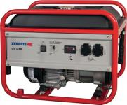 Stromerzeuger ESE 206 RS-GT