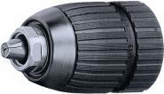 Schnellspannbohrfutter Spann-W.1-10mm 1/2Zoll-20