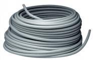 Mantelleitung NYM-J L.100m Ring 5x1,5 500V