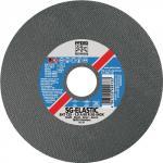 Trennscheibe A R SG-INOX D.230x1,9x22,23mm