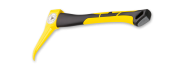 Ochsenkopf Handsappie OX 173 K-0500